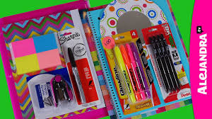 back to essentials target gift card giveaway diary interior