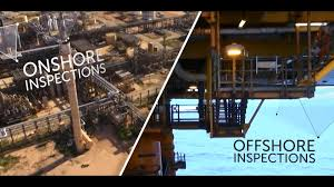 100 pipe line utility inspector study guide drones get a