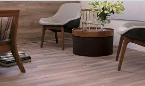 Formica Laminate Flooring Wpc Floor Spc Click Lock Vinyl Plank Flooring Plywood Formica