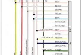 subaru wiring diagrams wiring diagram