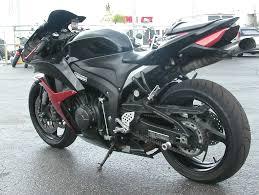 cbr 600 black 2007 black and maroon honda cbr 600 rr 17826a3eb8542933800e 6 jpg