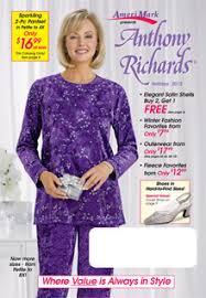 anthony richards catalog where to get stuff pinterest catalog