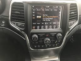 silver jeep grand cherokee 2001 new 2018 jeep grand cherokee 4 door sport utility in waterloo on