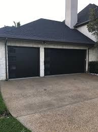 moore o matic garage door opener garage doors repairs u0026 installations