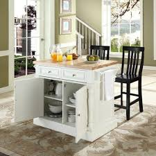 kitchen island cart with seating kitchen ideas kitchen island cart with seating portable kitchen