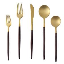 plastic silverware dining room gold plastic silverware plastic utensils bulk