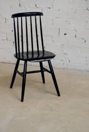 scandinavian chair 50s sold arteslonga