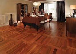 Engineered Wood Flooring Care 67 Best Hardwood Floors Images On Pinterest Hardwood Floors