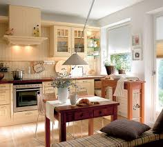 Model Home Design Jobs by Kitchen Decorated 40 Kitchen Ideas Decor And Decorating Ideas For