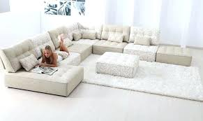 modular sofas for small spaces modular sofas for small spaces adrop me