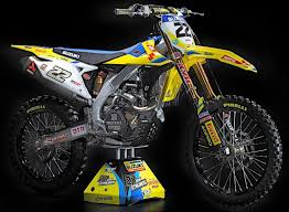 motocross news motocross action magazine mxa u0027s motocross industry news products