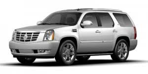 gas mileage for cadillac escalade best 2013 3 row suvs with gas mileage http iseecars