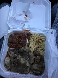 cuisine afro am駻icaine cuisine afro am駻icaine 28 images katy soul food ferm 201 12