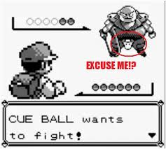 Pokemon Trainer Red Meme - forget gen 1 pokemon sprites what was up with this trainer with