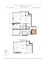 small condo plans awesome typical apartment floor plan layout