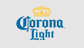 calories in corona light beer top 10 lowest calorie beers beer is healthy