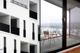 unterschied terrasse balkon loggia und balkon buildster ch