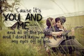 cute couple quotes hd wallpaper cute couple page 3