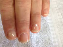 gel nails create perfect nails using nail forms repair nails after acrylics with my 1 nail care routine