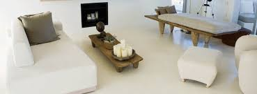 carpets n more las vegas home