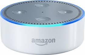 amazon echo dot best buy black friday microphone electronics best buy