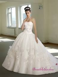 coole brautkleider 15 best brautkleid prinzessin images on wedding