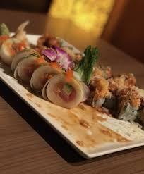 Winter Garden Sushi Fancy Sushi 94 Photos U0026 109 Reviews Japanese 2417 S Hwy 27