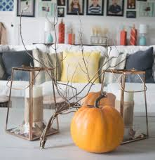 how to transition your home for fall with these simple ideas u2022 our