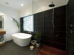 bathroom gallery ideas awesome bathroom ideas photo gallery photos liltigertoo