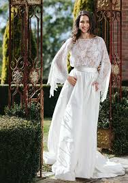 Custom Made Wedding Dress Custom Made Wedding Dress I Angela Osagie Bridal