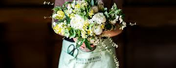 local florist delivery local flower delivery services emily herzig floral studio