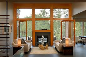 fireplace decorating ideas cool portable indoor fireplace decorating ideas images in living