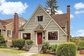 seattle real estate for sale in madrona seattle dream homes