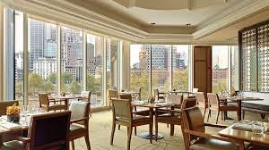 mrs wilkes dining room savannah 16 mrs wilkes dining room menu menus bellini fine italian