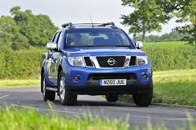 nissan pathfinder diesel review nissan navara pick up review 2004 2015 auto express