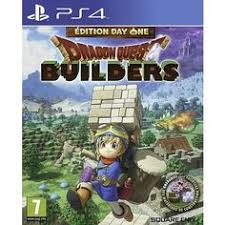 black friday dragon quest builders target dishonored 2 imperial assassin u0027s dlc pc cd key download for