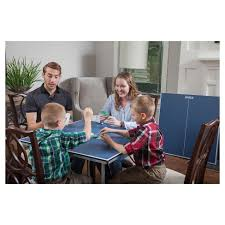 joola midsize table tennis table with net joola midsize table tennis table with net set target