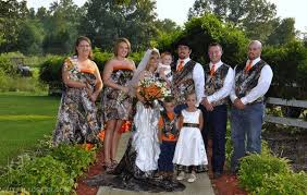 camo wedding ideas for redneck weddings u2013 elegantweddinginvites