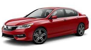honda used cars sale used cars for sale in jackson ms paul moak honda page 1