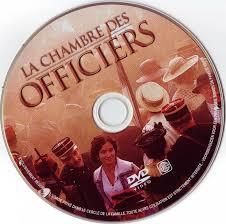 la chambre des officiers la chambre des officiers 电影照片从melinda39 照片图像图像
