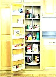food pantry cabinet home depot freestanding pantry cabinet freestanding pantry home depot free