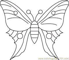 digimon coloring pages 42 coloring free digimon coloring