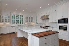 Cutting Board Kitchen Island Kitchen Island With Chopping Board Transitional Kitchen