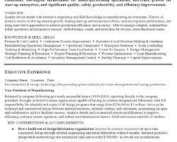 leadership resume sample pca resume sample prateek improved 1page resume