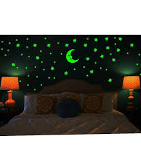 wow interiors and decors kids pvc wall stickers buy wow wow interiors and decors kids pvc wall stickers