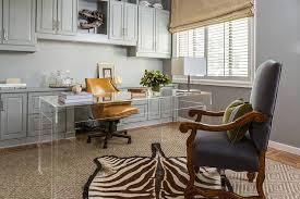 clear ultra modern office chair overstock com