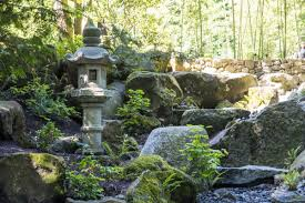 Washington travel log images Travel log the japanese garden in washington park 3raven studios jpg
