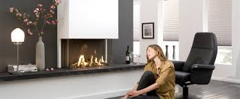 element 4 fireplace european home u2013 element 4 trisore 140 gas