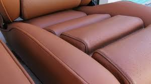 Cost To Reupholster A Sofa Average Cost To Reupholster A Sofa Uk Centerfieldbar Com