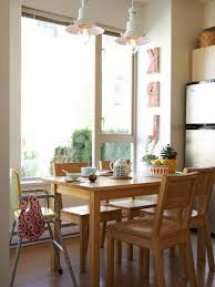 Kitchen Dining Tables Home Design 81 Amazing Small Apartment Dining Tables